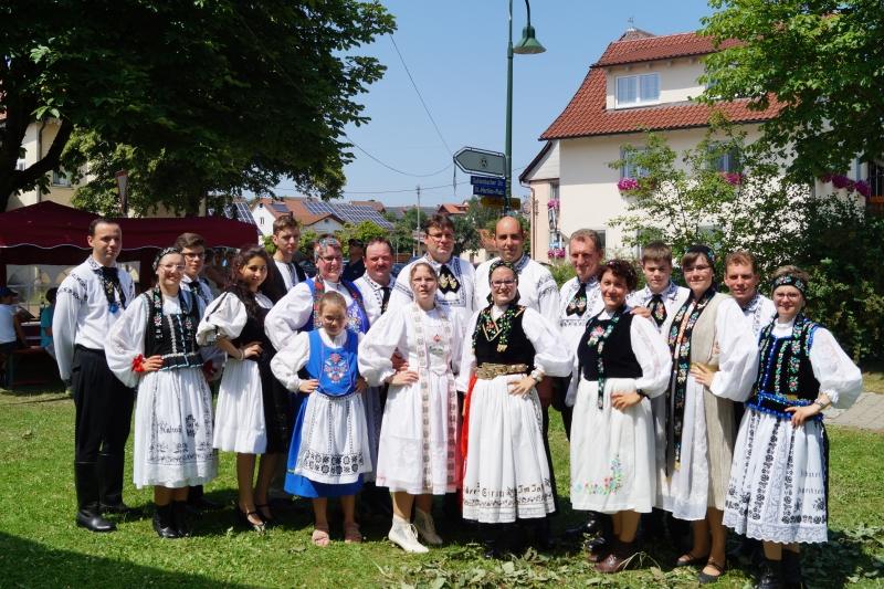 Kronenfest 2015