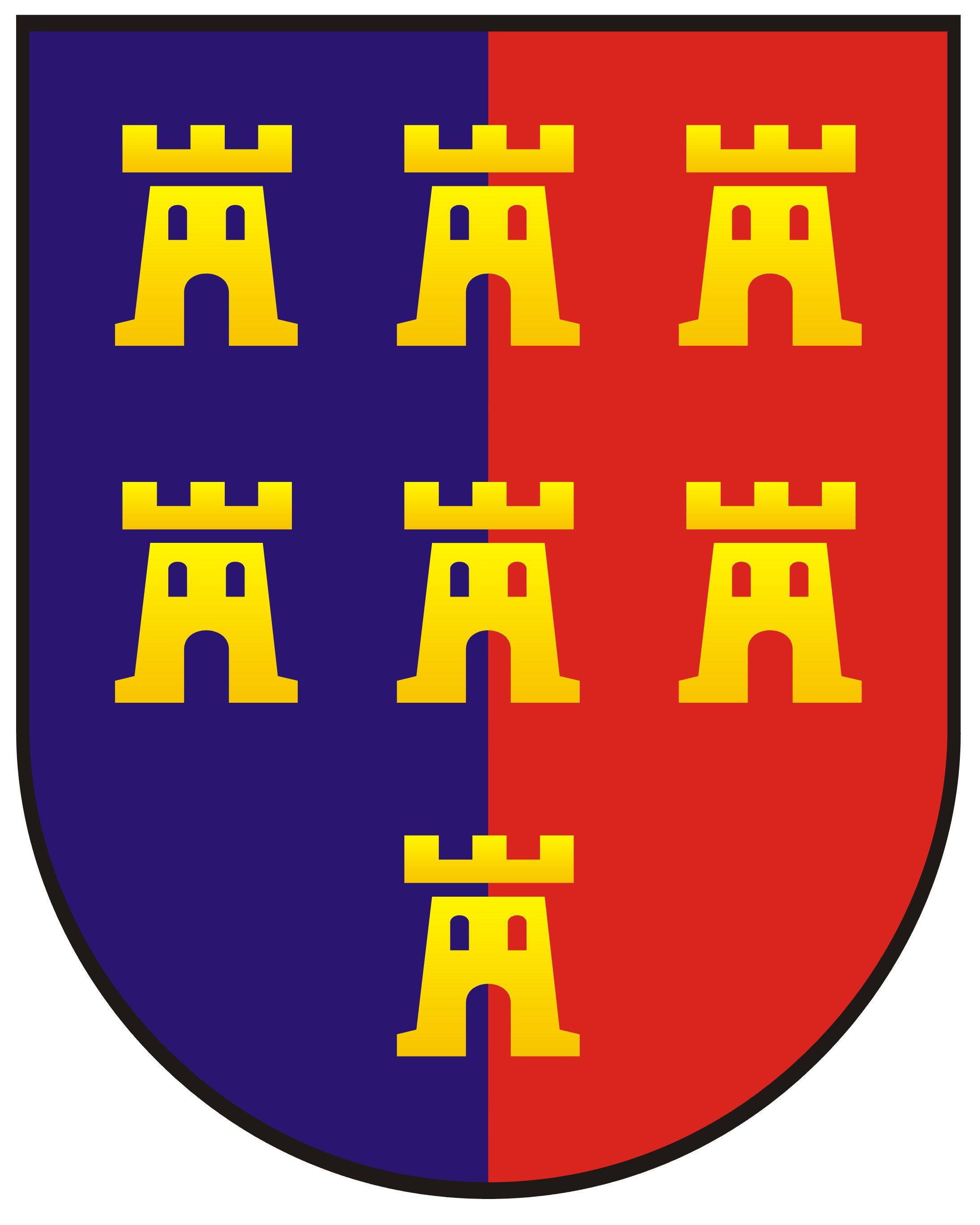 Siebenbürgisch-Sächsischer Brauchtumsverein e.V. Pfullendorf